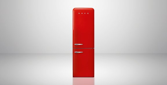 01-Kombinovani-frižideri.jpg