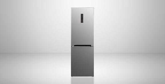 01-Prostostoječi-hladilniki-(1).jpg