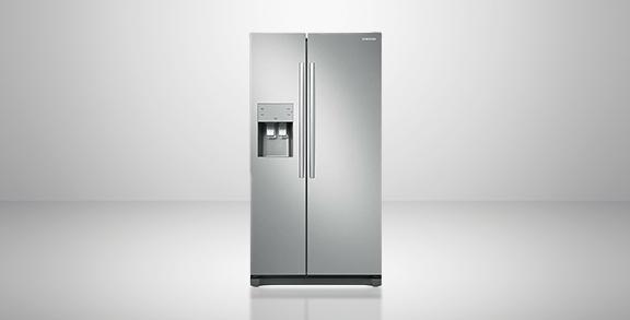 02-Side-by-side-frižideri.jpg
