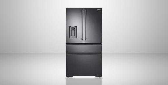 02-Side-by-side-hladilniki-(3).jpg