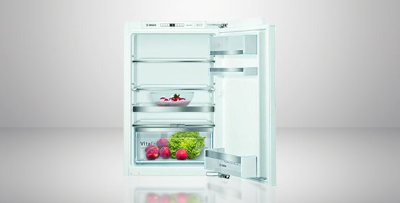 03-Vgradni-hladilniki.jpg