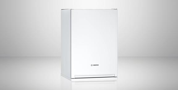 04--Minibar-hladilniki.jpg