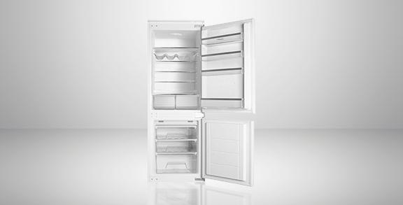 04-Ugradni-frižideri.jpg
