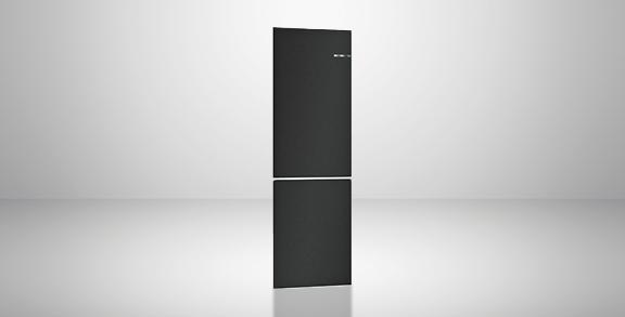05-Dodatki-za-hladilnike-in-zamrzovalnike.jpg