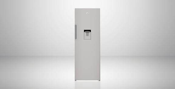 06-Prostostoječi-hladilniki-brez-zamrzovalnika-(2).jpg