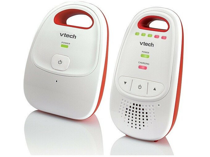 Vtech Bebi alarm - Audio BM1000