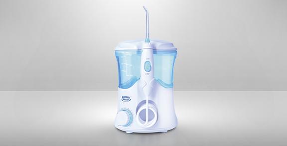 1.5 Uređaji za higijenu usta.jpg