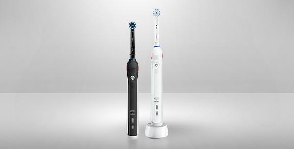 1.8 Električne četkice za zube.jpg