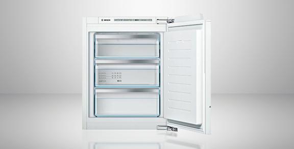 10-Vgradne-zamrzovalne-omare.jpg
