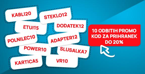 10-promo-kod