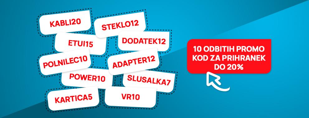 10-promo-kod-992x380pix.jpg