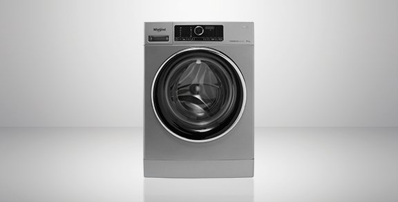 13-Mašine-za-pranje-veša.jpg