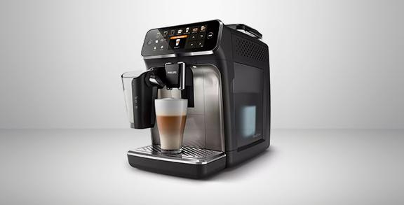 136-Aparati-za-espresso.jpg