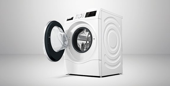 15-Za-pranje-i-sušenje-veša.jpg