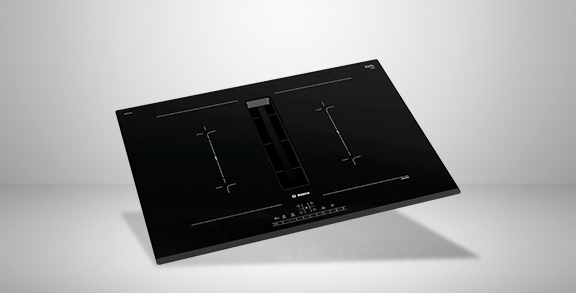 17-Vgradne-kuhalne-plošče-z-integrirano-napo.jpg
