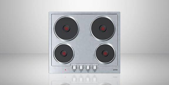 19-Električne-plošče-(1).jpg