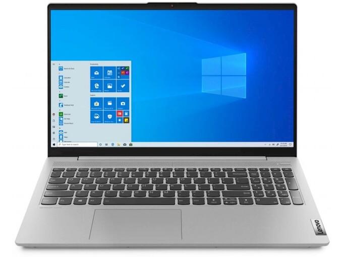 Lenovo prenosni računalnik IdeaPad 5 15ARE R5 8/512 81YQ0056SC