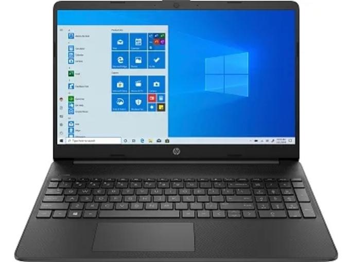 HP INC. prenosni računalnik HP 15s-eq2010nm R75700U 8 512 W10H 3A8F4EA