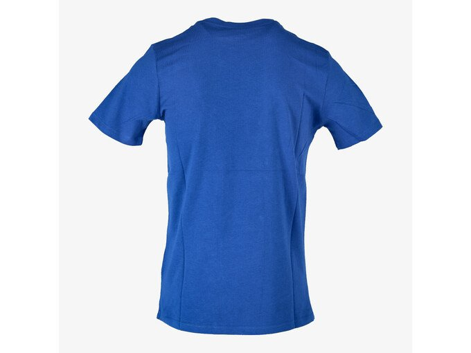 Umbro Muška majica Big Logo T Shirt UMA201M807-25