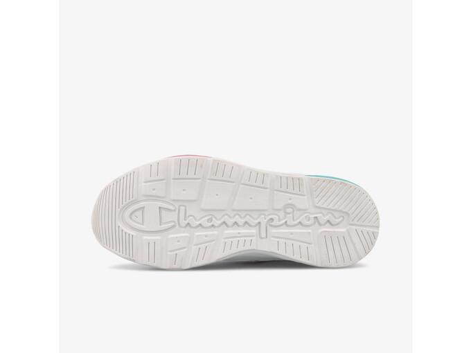 Champion Dečje patike Niner GS S32248-WW001