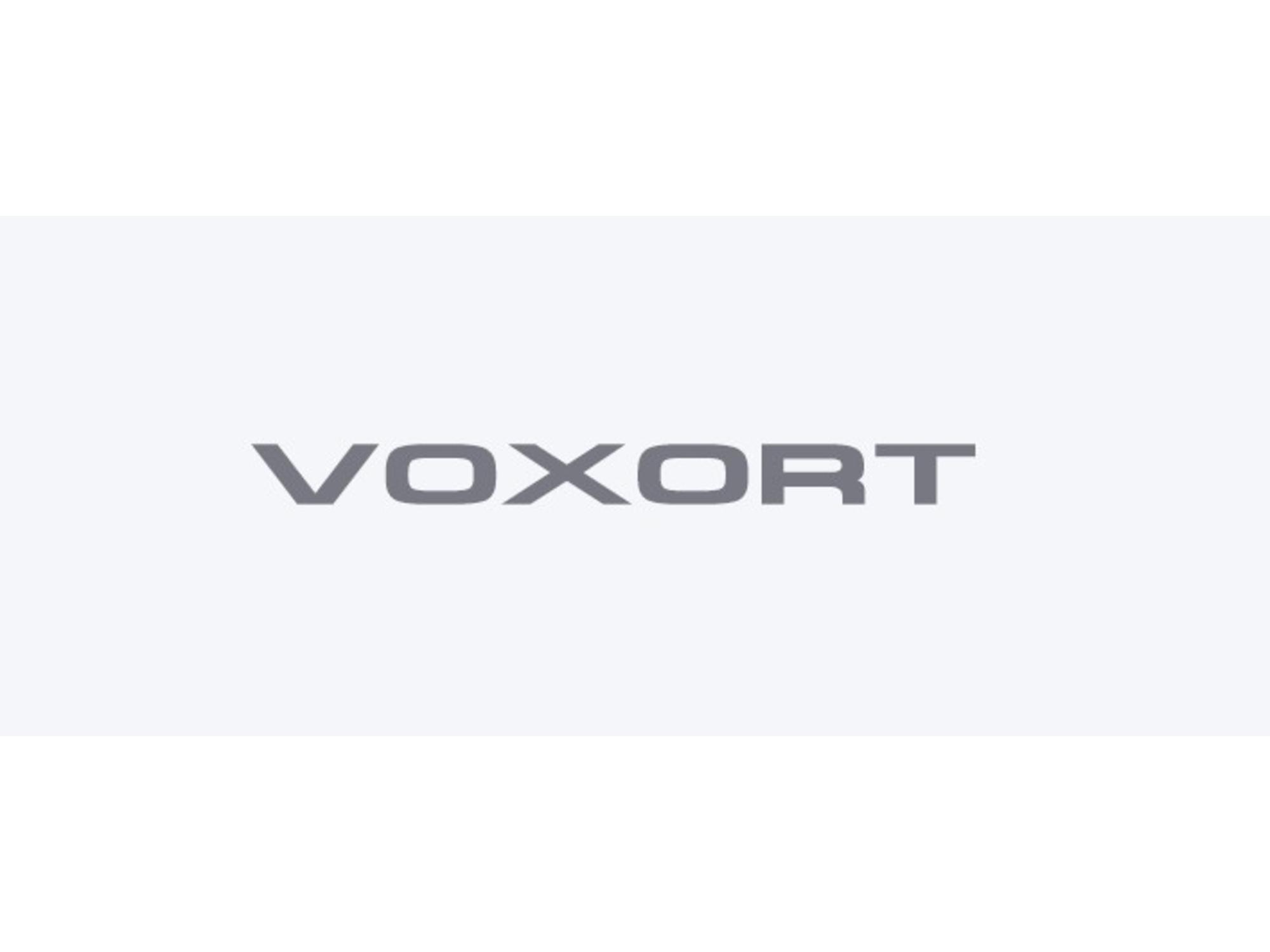 Voxort zidni U profil za vrat N11596 Pro 1B - ODPRTA EMBALAŽA
