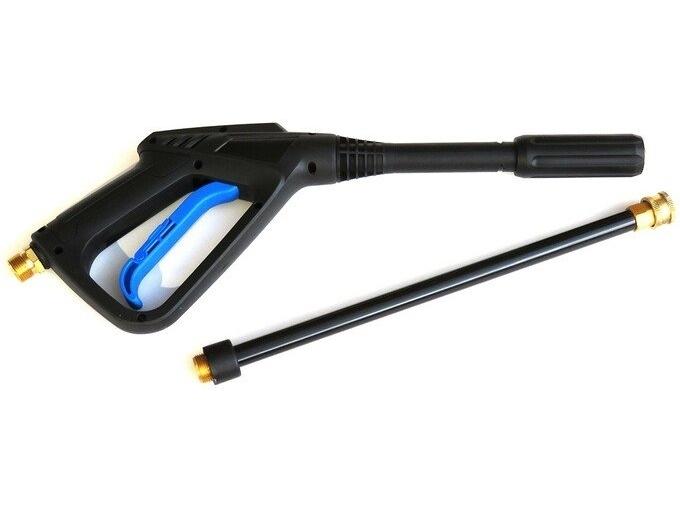 RAMDA univerzalna pištola AG1575 ANL 895795 - ODPRTA EMBALAŽA
