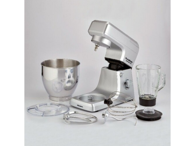 ARIETE kuhinjski robot Pastamatic 7l 1598/1 - ODPRTA EMBALAŽA