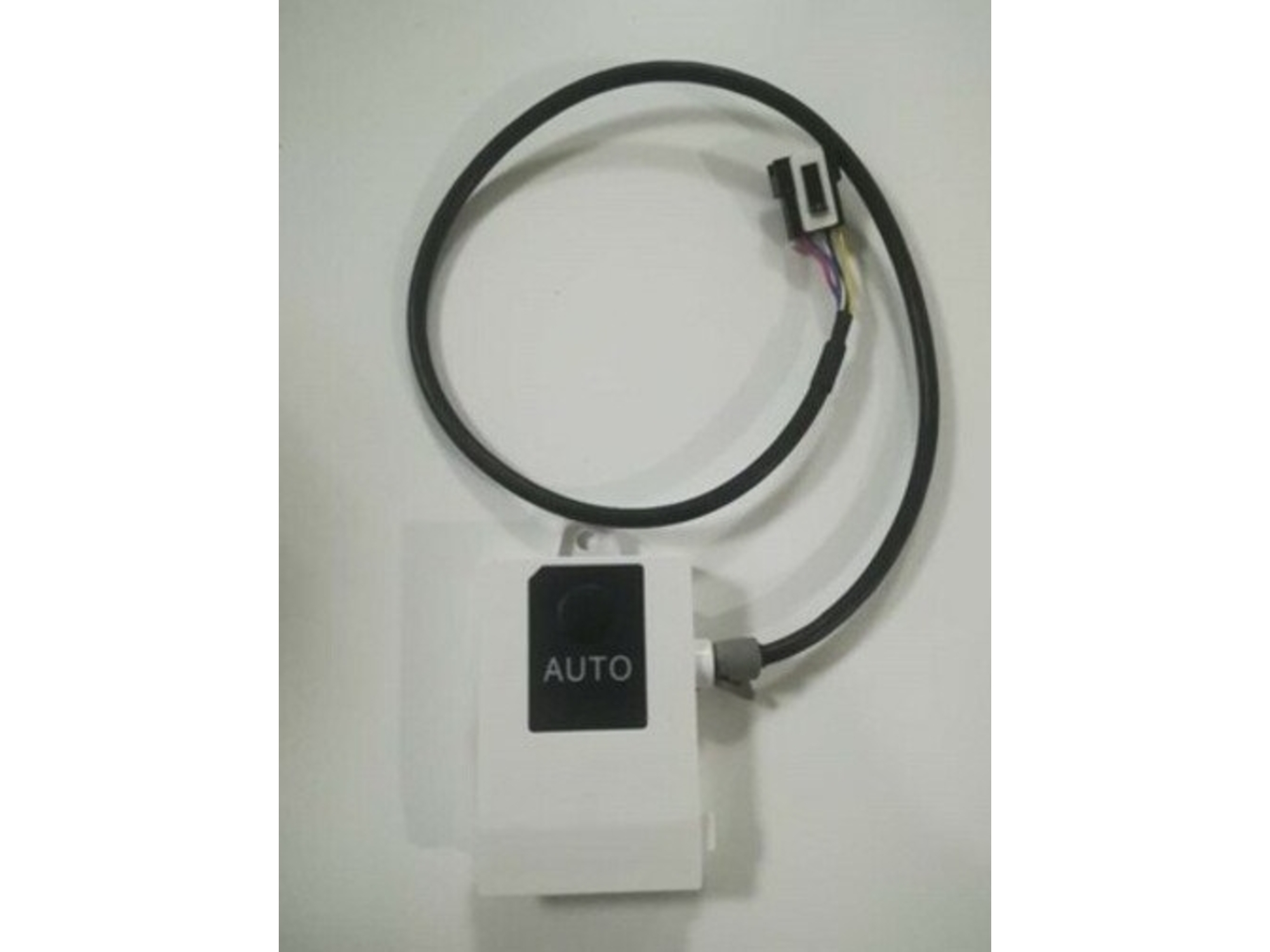 VOX Wi-Fi upravljalnik klimatskih naprav (IVA1-12IR) - ODPRTA EMBALAŽA