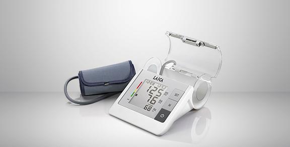265-Merjenje-krvnega-tlaka-(3).jpg