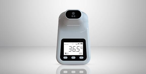 266-Termometri-in-dodatki.jpg