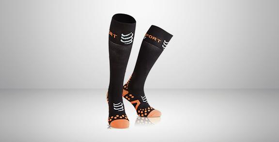 278-Kompresijske-nogavice.jpg