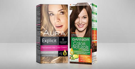 3.3-Proizvodi-za-farbanje-kose.jpg