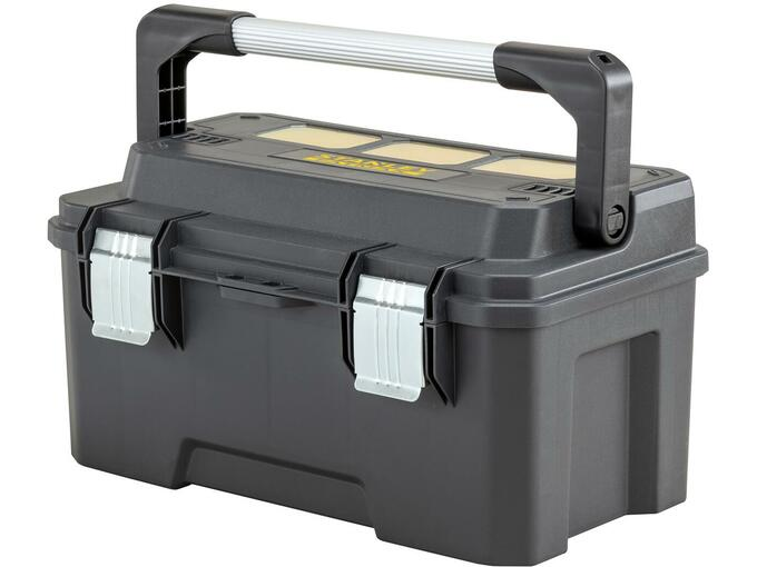 Stanley Kutija za alat FMST1-75792