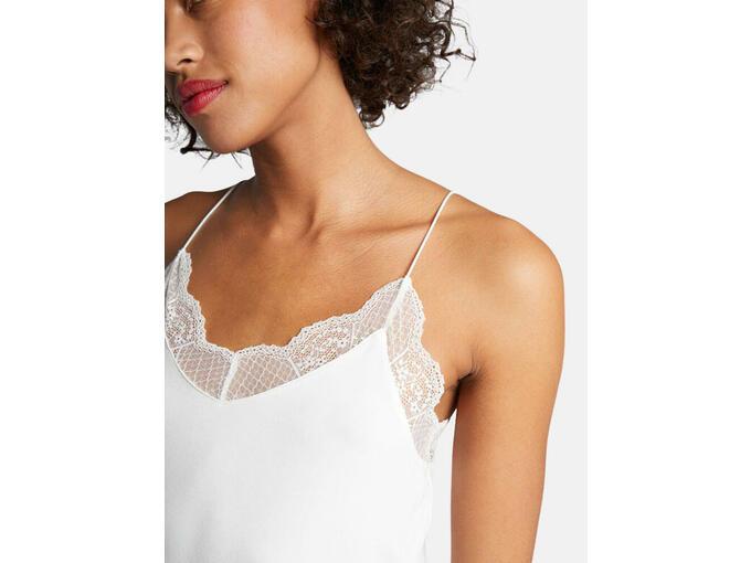 Morgan Ženska majica 201-BEATRI.N