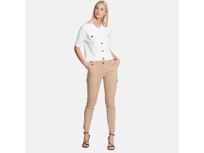 Morgan Ženske pantalone 201-PALERM.W