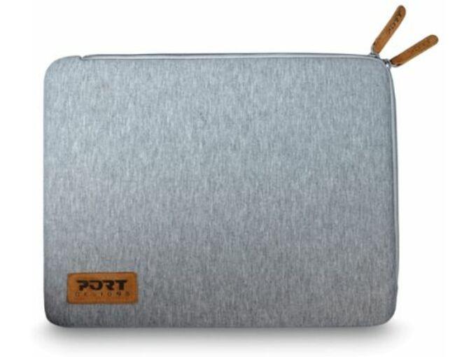 "Port Designs Torba za laptop Torino Sleeve 14""/15.6"" 140385"