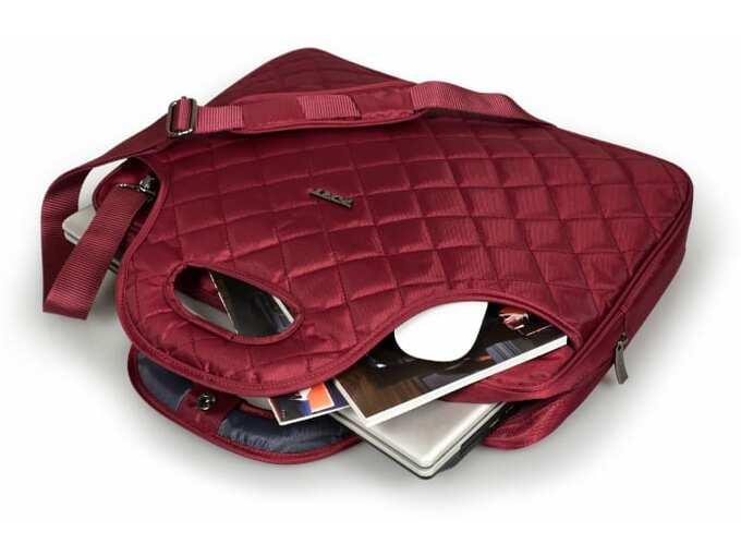 Port Designs Torba za laptop Firenze TL 15.6 150033