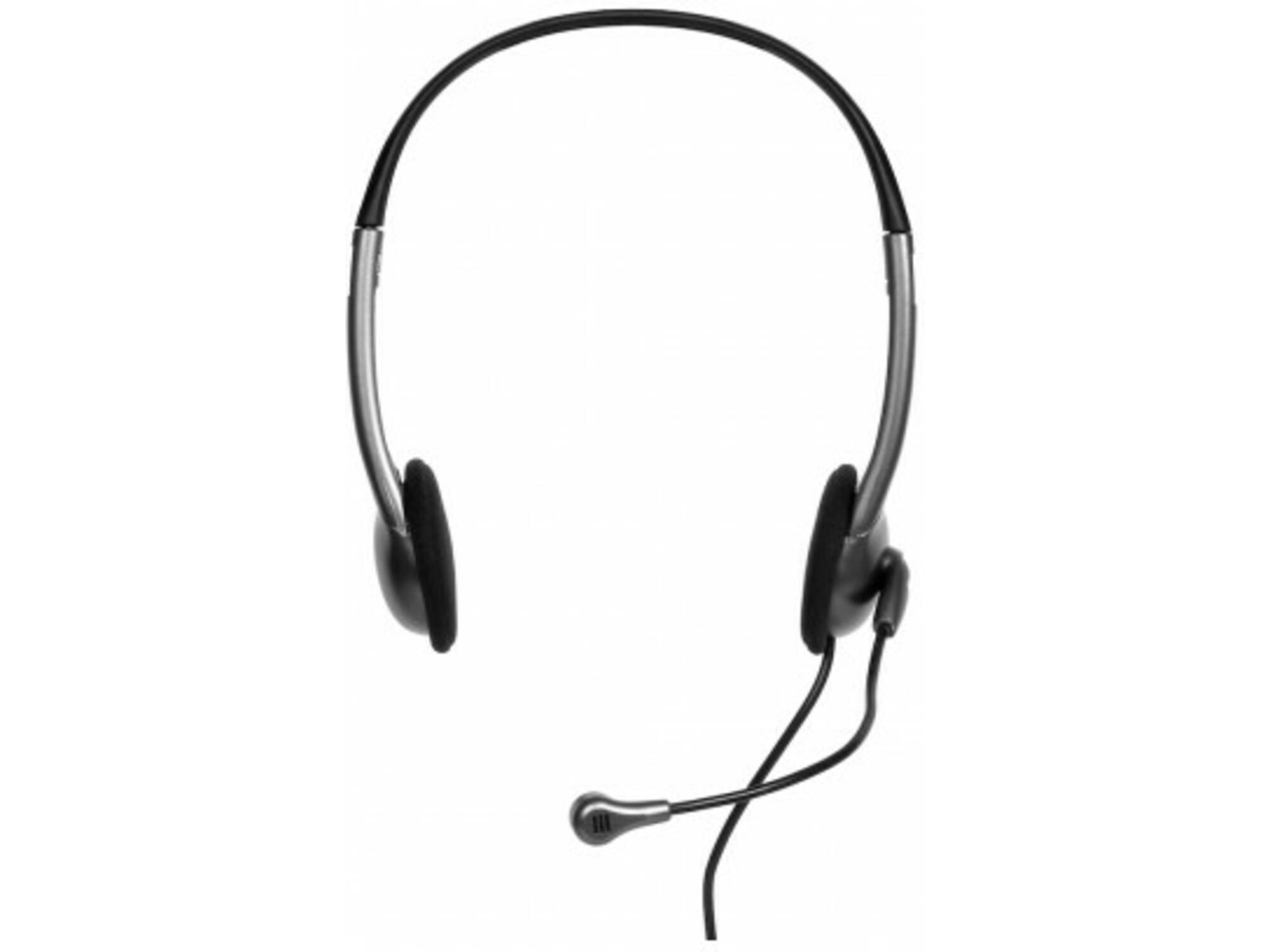 Port Designs Slušalice Stereo + Micro 901603