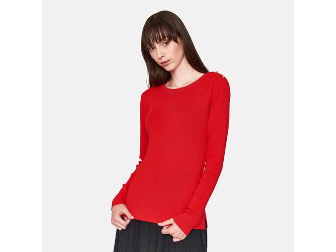 Marx Ženski džemper KOLEA001035