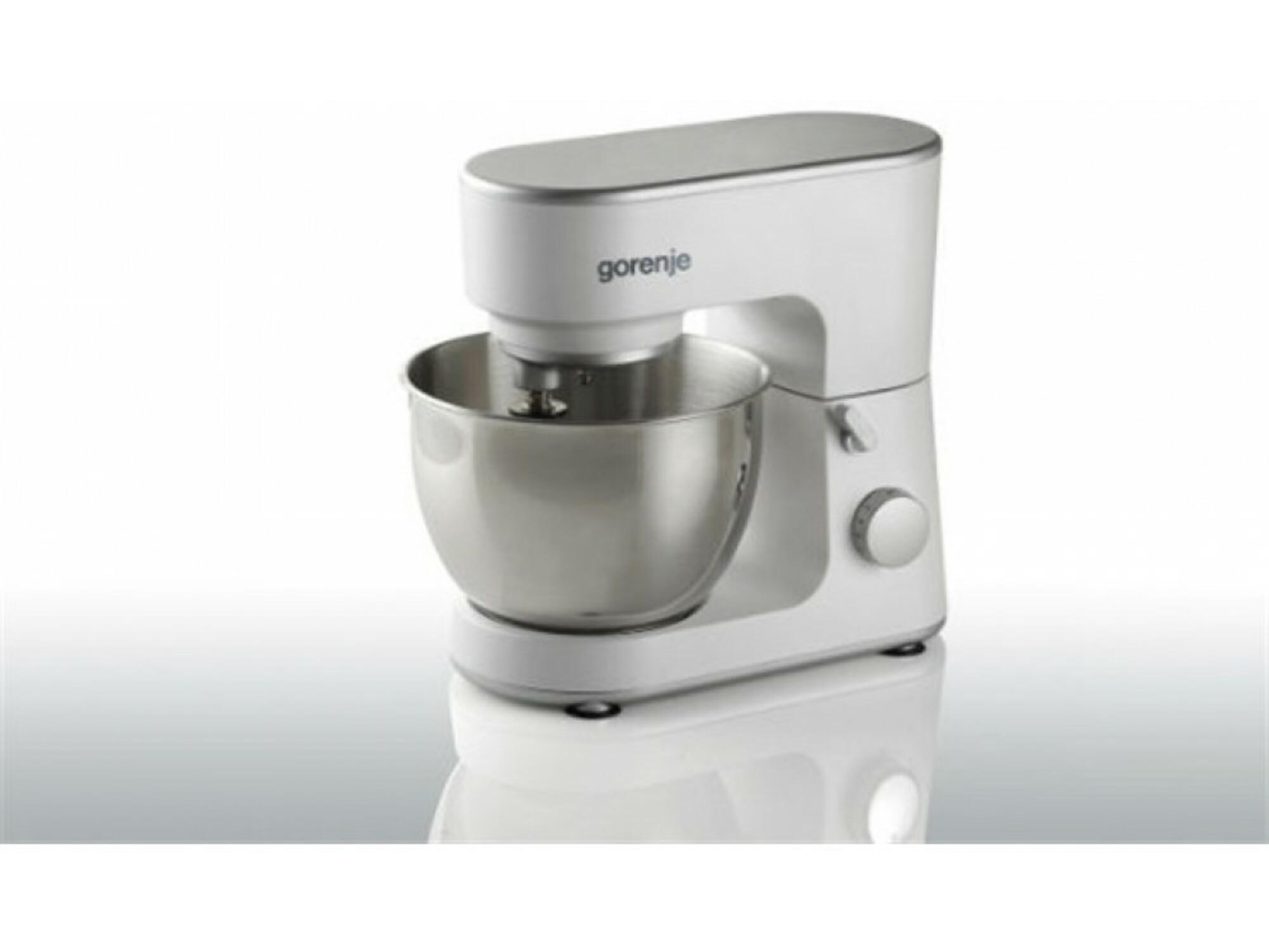 Gorenje Kuhinjski robot MMC 700 W