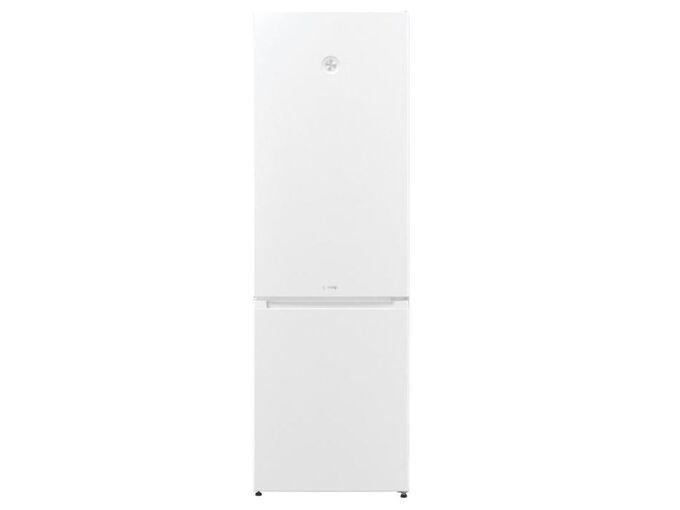 Gorenje kombinovani frižider RK 611 SYW4