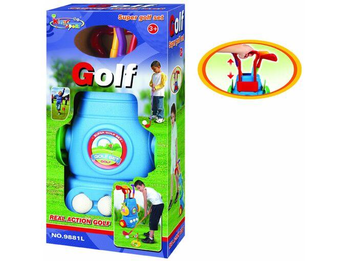 Golf set 22-040000