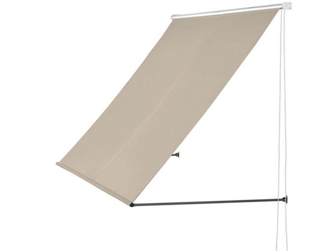 Prozorska tenda