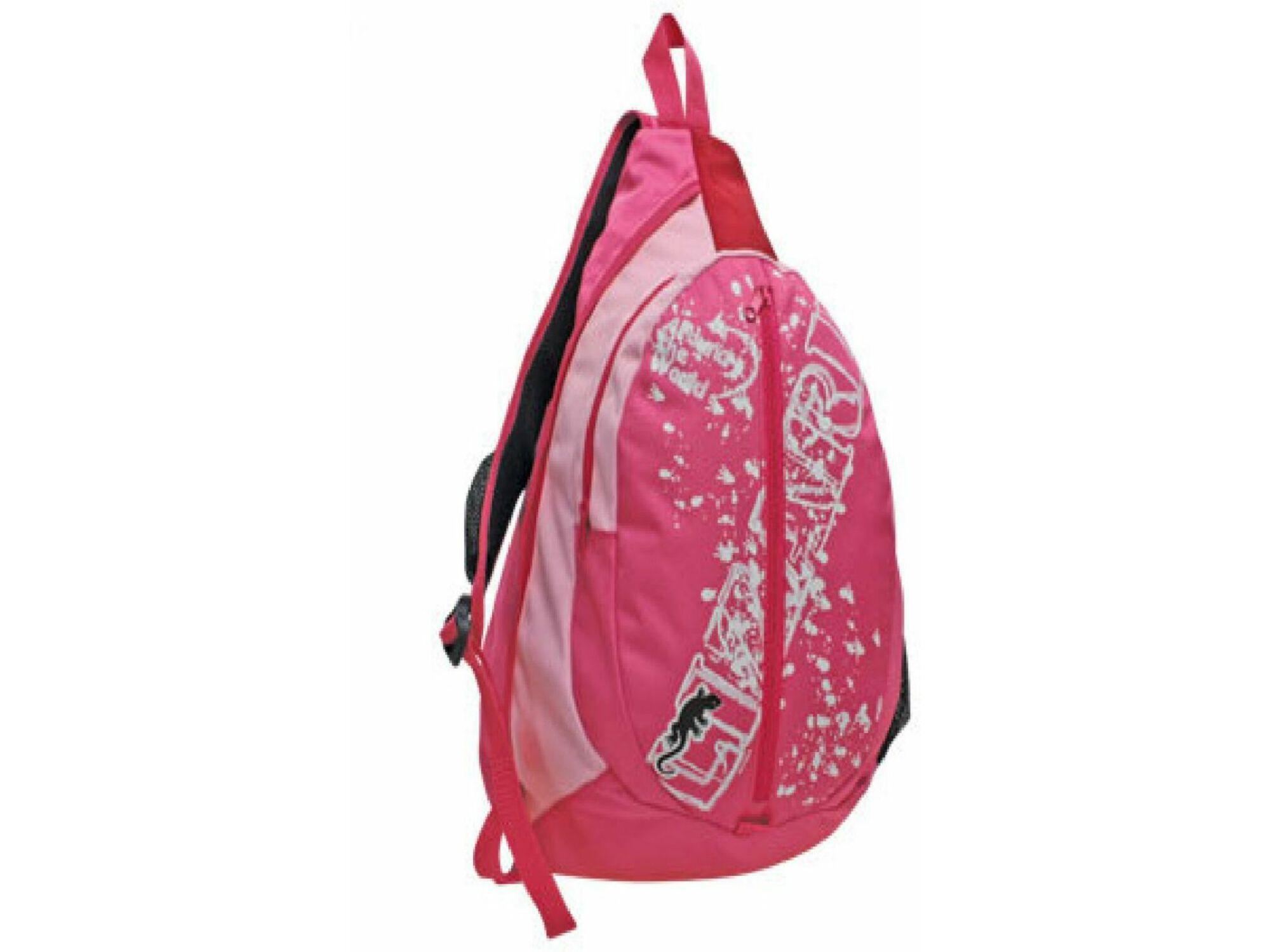 Školska torba 34-140000