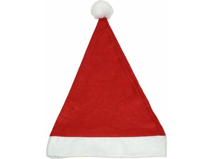 Božićna kapa 41-912000