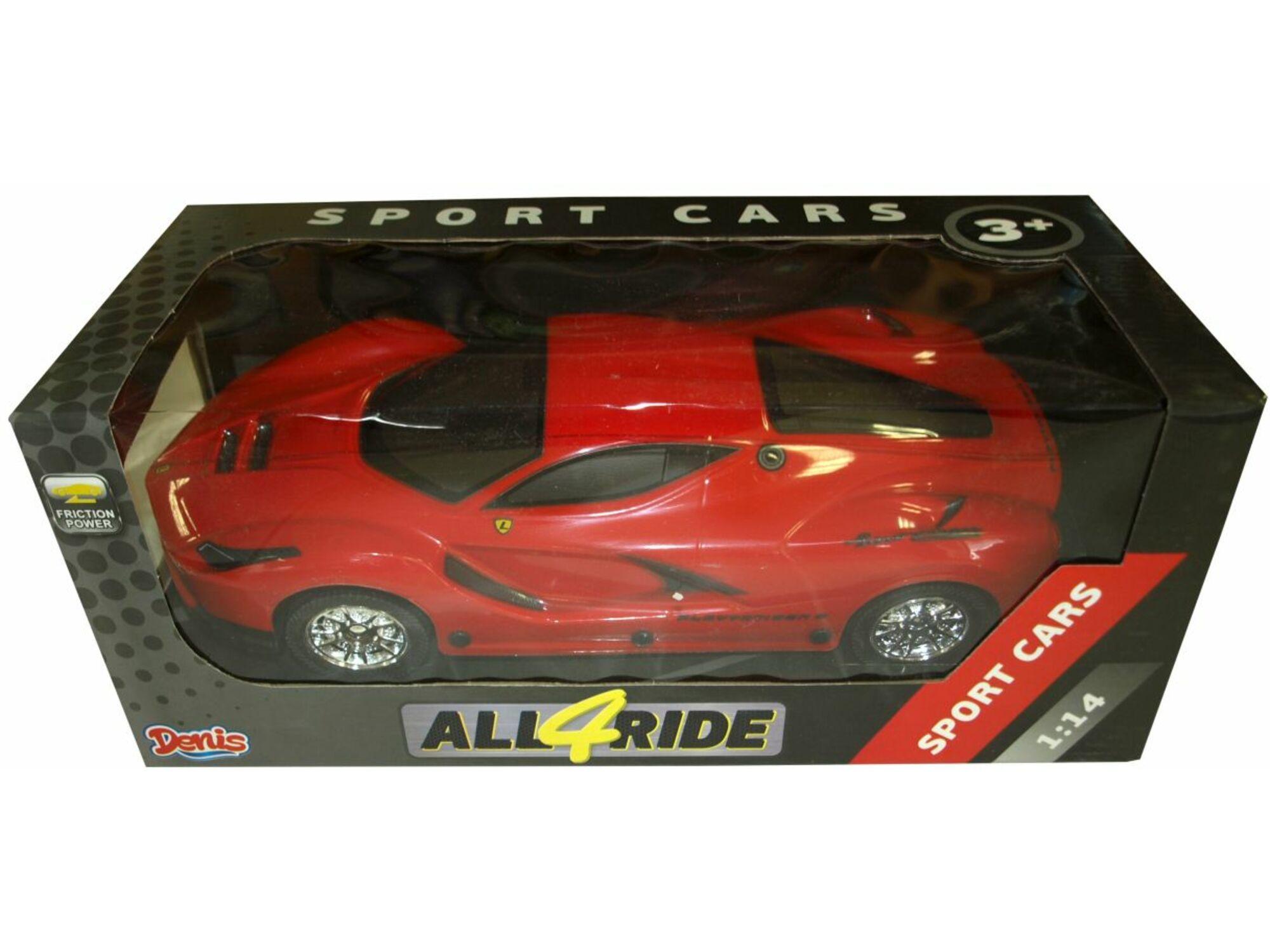 Auto 47-228000