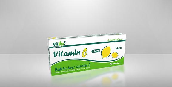 4.1-Vitamini.jpg