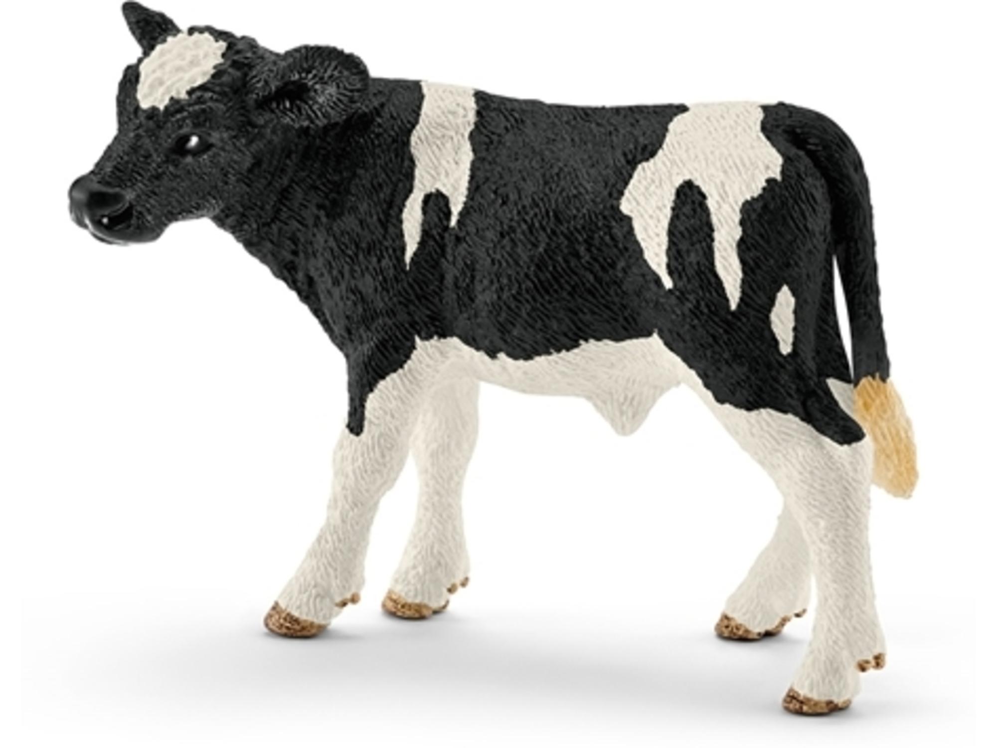 Schleich Holstein tele 13798