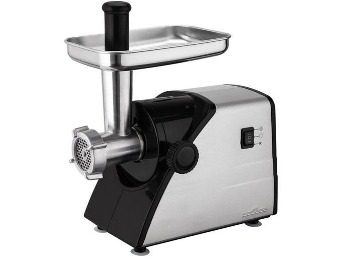 PROFI COOK Mašina za mlevenje mesa max 1000w PC-FW1060