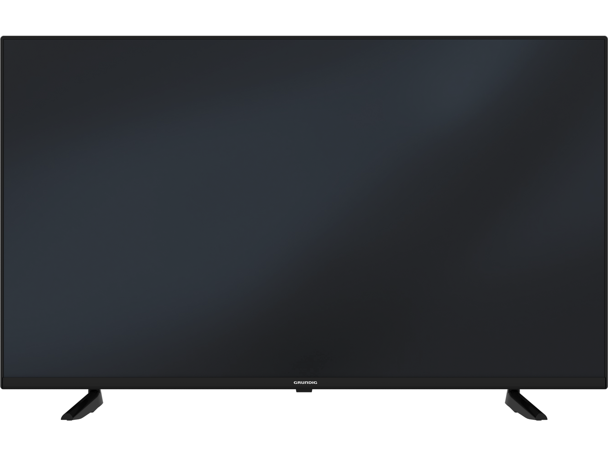 Grundig Televizor 50 GEU 7800